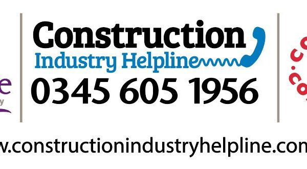 The lighhouse construction industry charity helpline