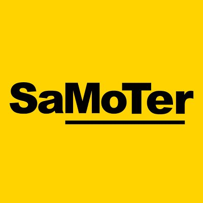 SaMoTer dates postponed