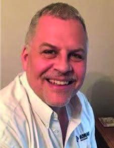 Giles White, BOMAG GB