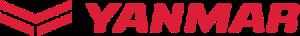 img_site-logo_04