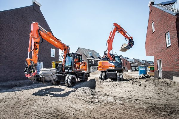 Zaxis-7