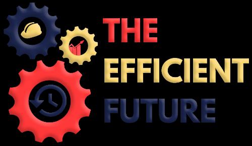 Efficient Future Logo
